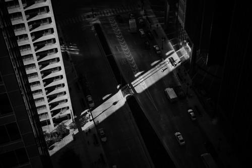 architecture-IMG_4164.jpg