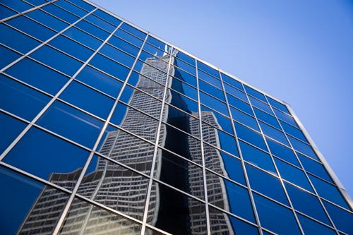 architecture-IMG_4316.jpg