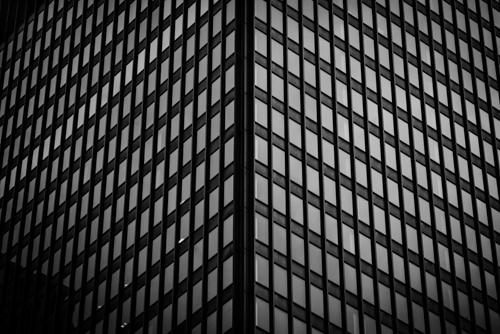 Architecture-L1000425.jpg
