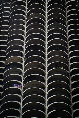 Architecture-L1000590.jpg