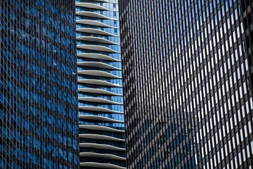 Architecture-L1000615.jpg