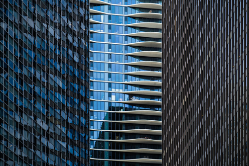 Architecture-L1000617.jpg