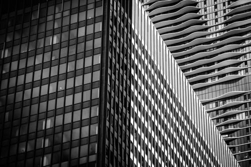 Architecture-L1000621.jpg
