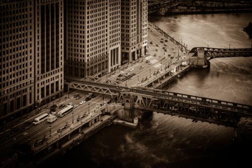 Chicago-IMG_0690.jpg