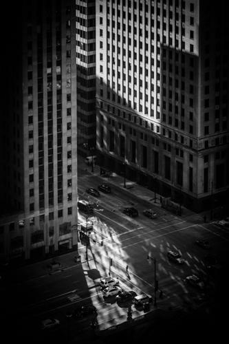 Chicago-IMG_1632.jpg