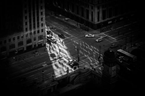 Chicago-IMG_1636.jpg