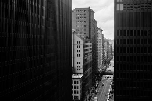 Chicago-IMG_4338.jpg