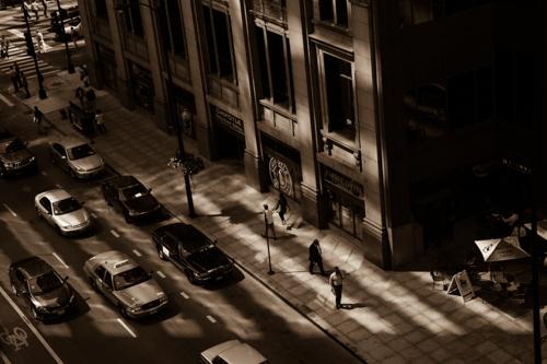chicago-IMG_9486.jpg