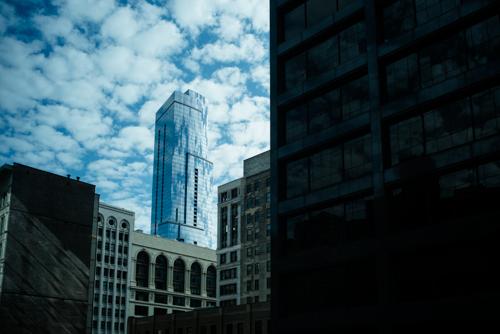 Chicago-L1001325.jpg