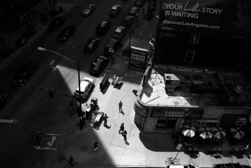 Chicago-STA-L1007018-bw.jpg