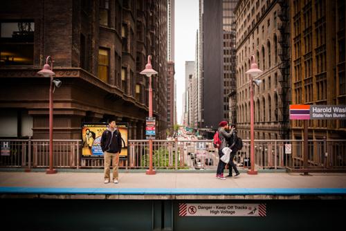 Chicago-STA-L1008877-c.jpg