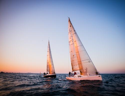 Sailing-L1007042.jpg