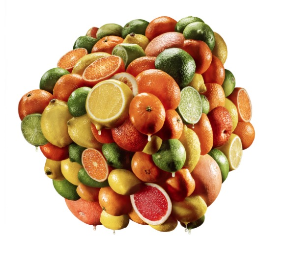 Food-00012.jpg