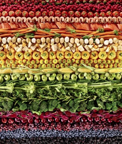 Food-00015.jpg