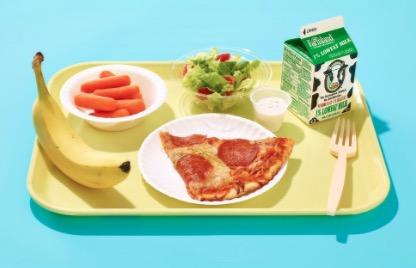 Food-00019.jpg