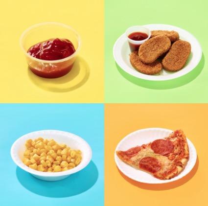 Food-00020.jpg