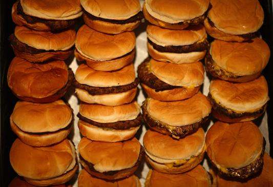 Food-00024.jpg