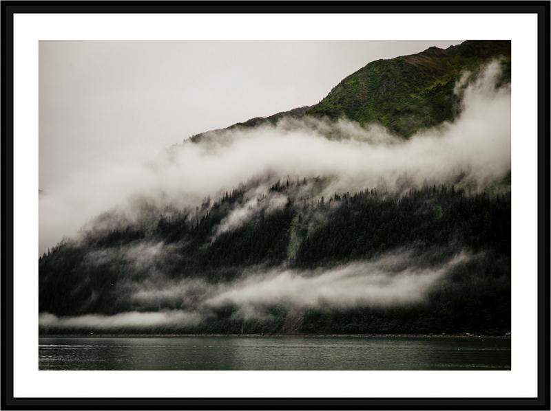 Alaska-IMG_9723-B.jpg