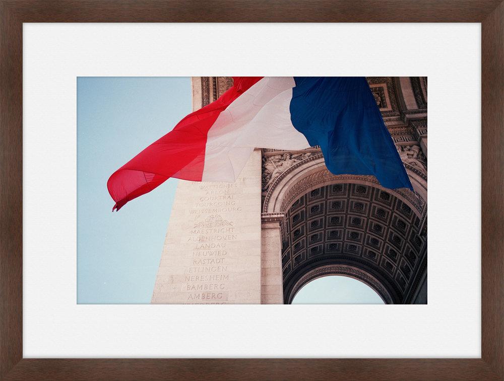 arch-de-triumph.jpg