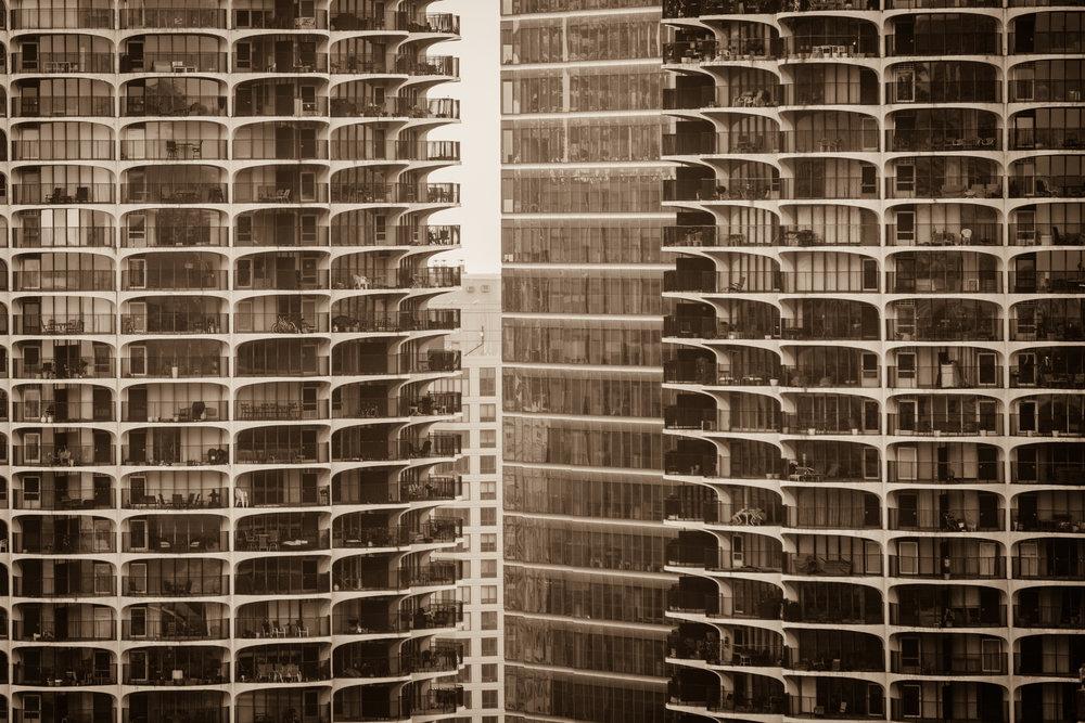 Architecture-263.jpg