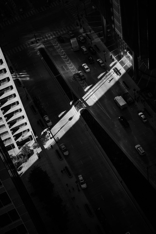 architecture-IMG_4165.jpg