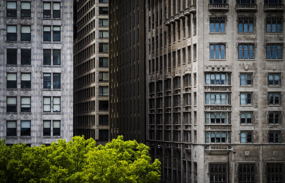 Architecture-L1000353.jpg