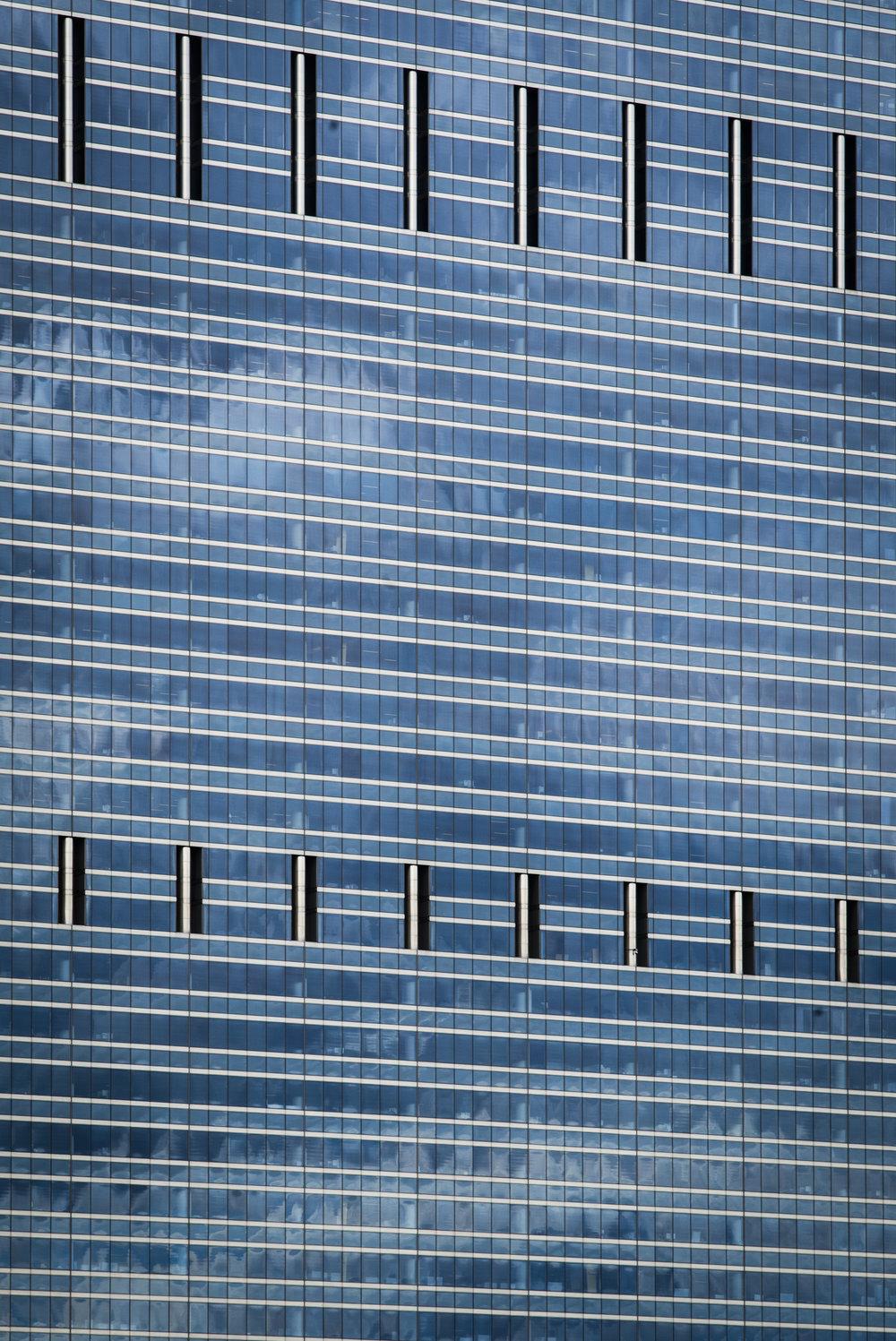 Architecture-L1000376-2.jpg