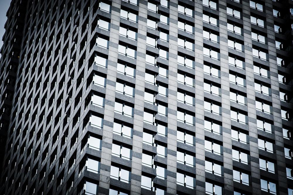 Architecture-L1000463-2.jpg
