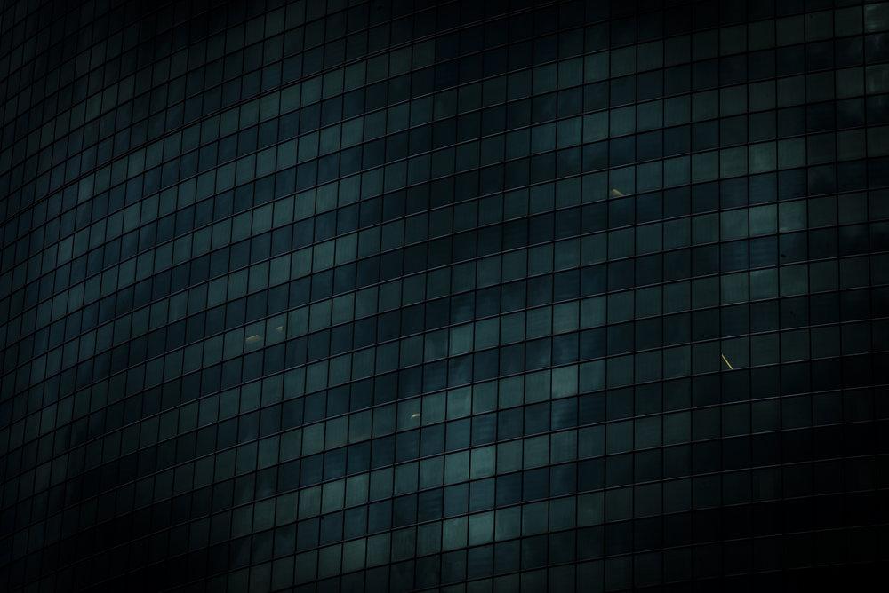 Architecture-L1000522.jpg