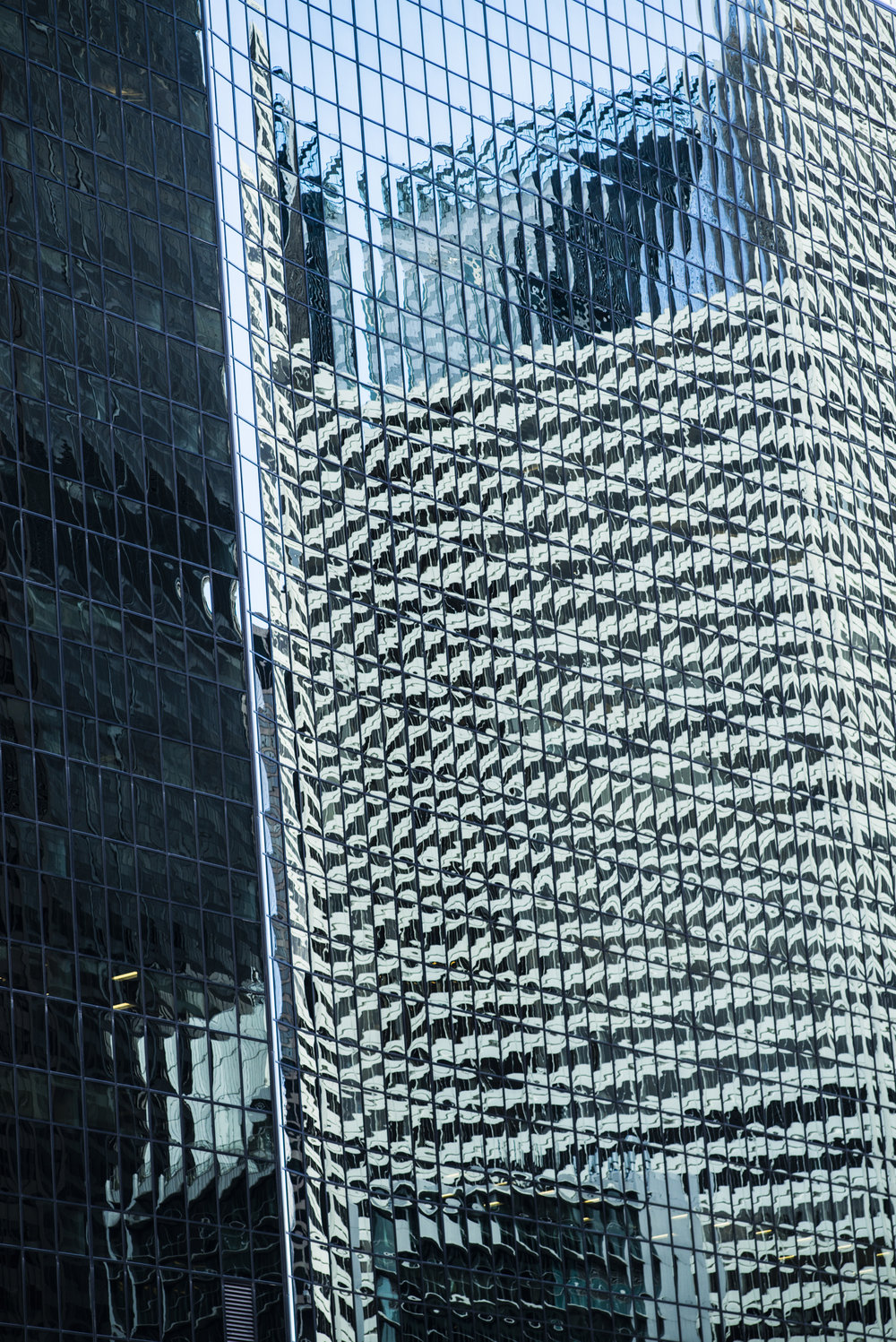 Architecture-L1000571.jpg