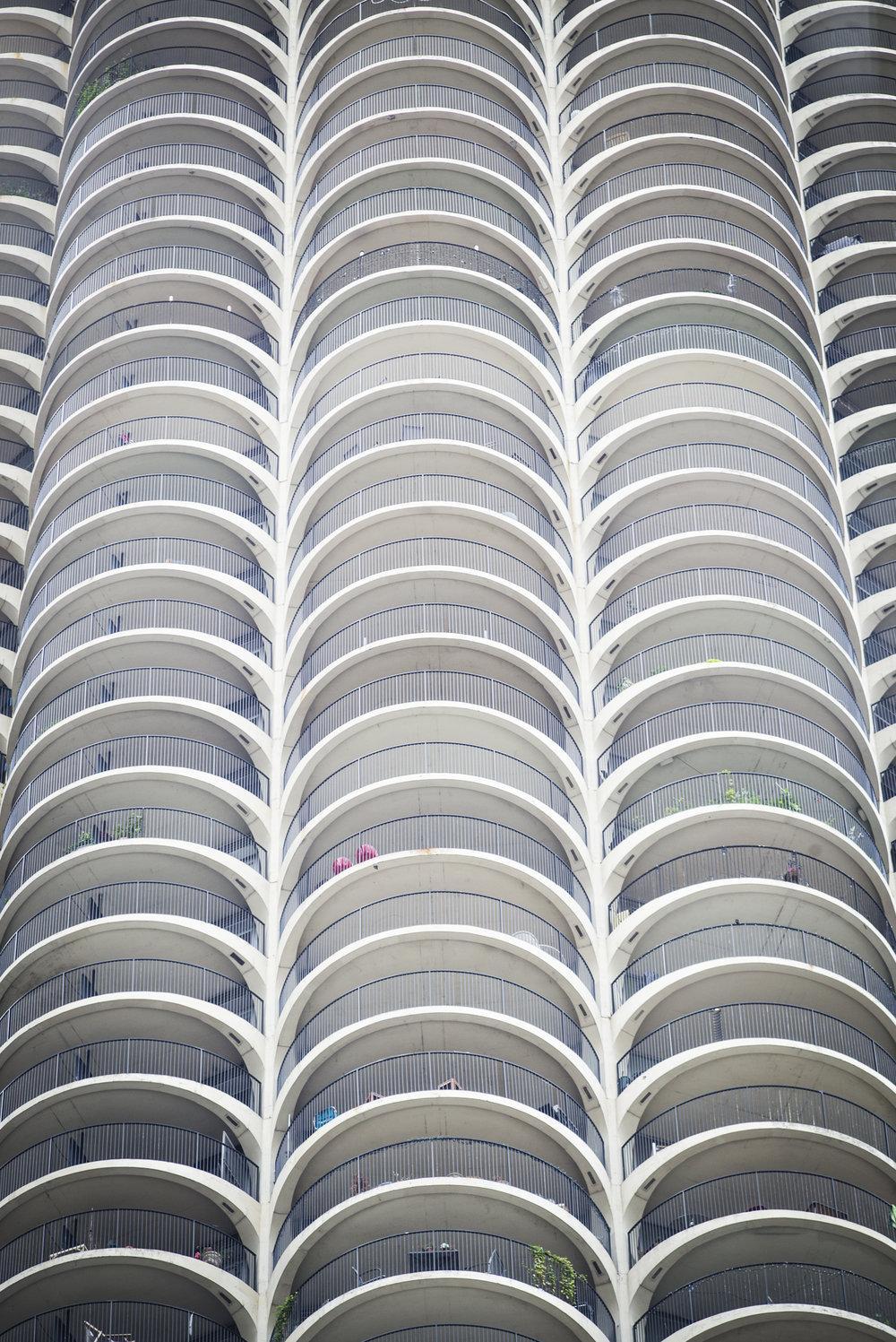 Architecture-L1000599.jpg