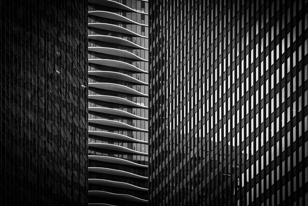 Architecture-L1000615-2.jpg