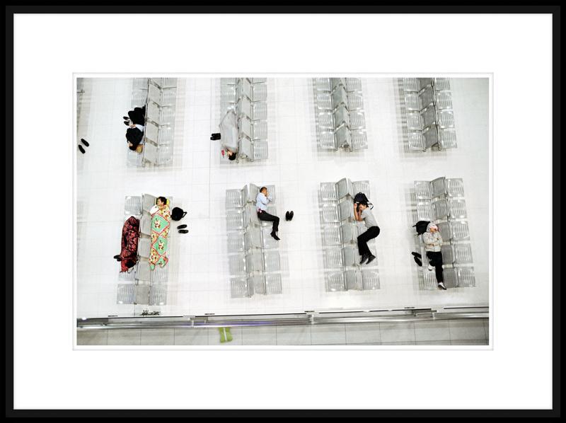 Bangkok-Airport-B.jpg