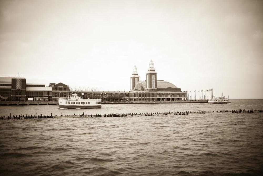 boat-tour-L1006585.jpg