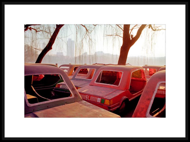 Cars-B.jpg