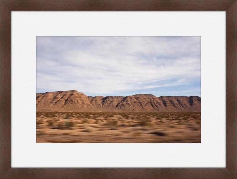 DesertMotion.jpg