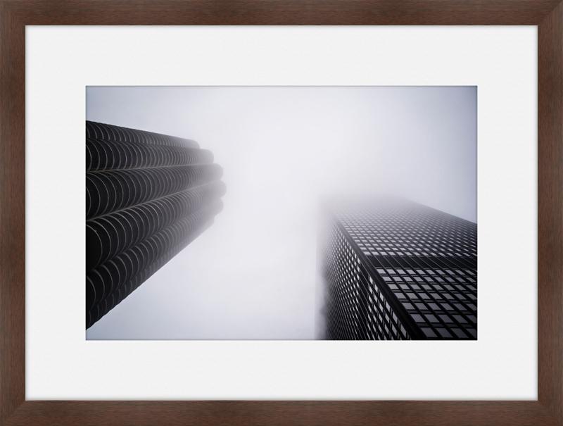 Fog1.jpg