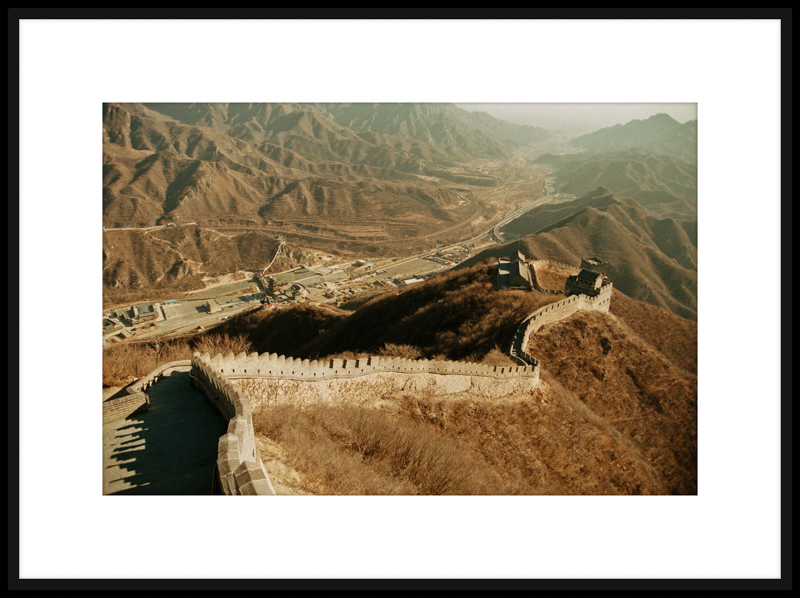 GreatWall-B.jpg