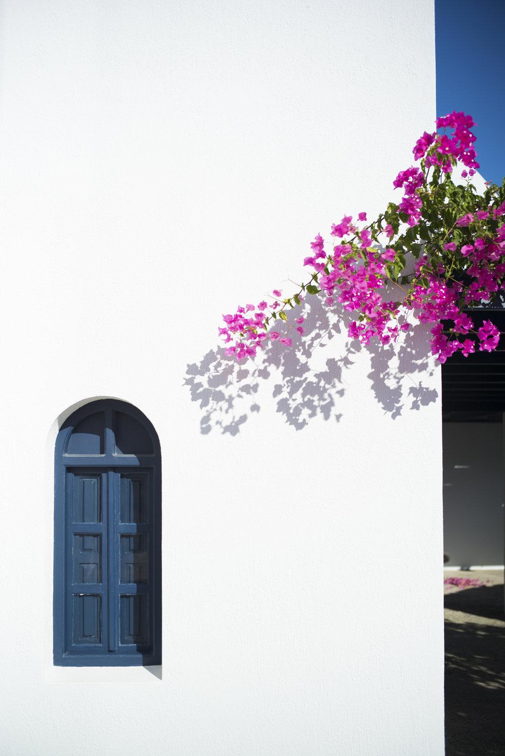 Greece-0718-L1003184.jpg