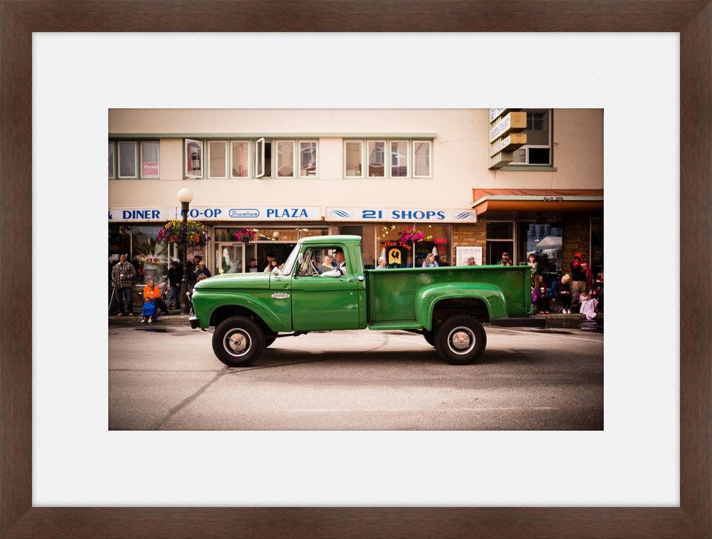 GreenTruck.jpg