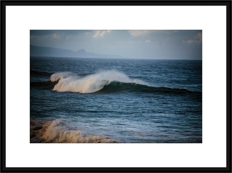 hawaii-IMG_5050-B.jpg