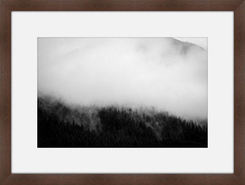 Hillside-mist.jpg