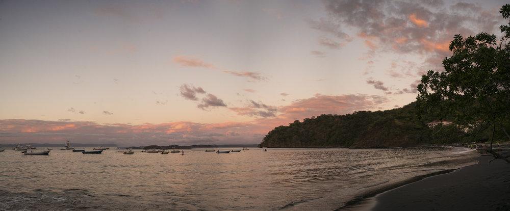 Costa-Rica-L1006601-P.jpg