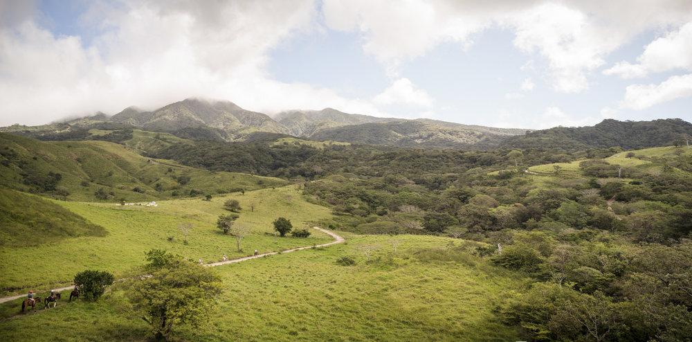 Costa-Rica-L1007848-P.jpg