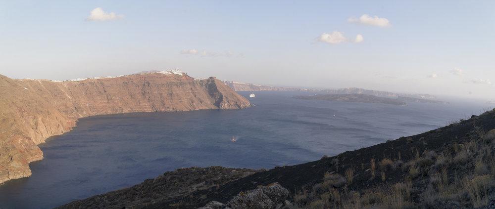 Greece-0718-L1003497-P.jpg