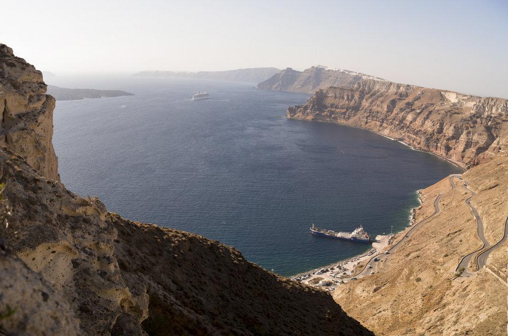 Greece-0719-L1003826-P.jpg