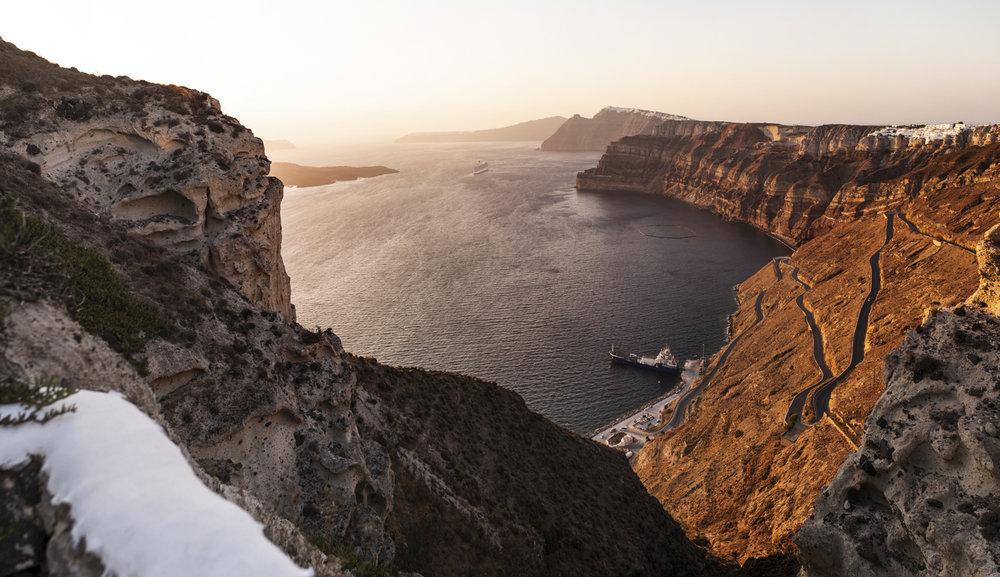 Greece-0719-L1003904-P.jpg