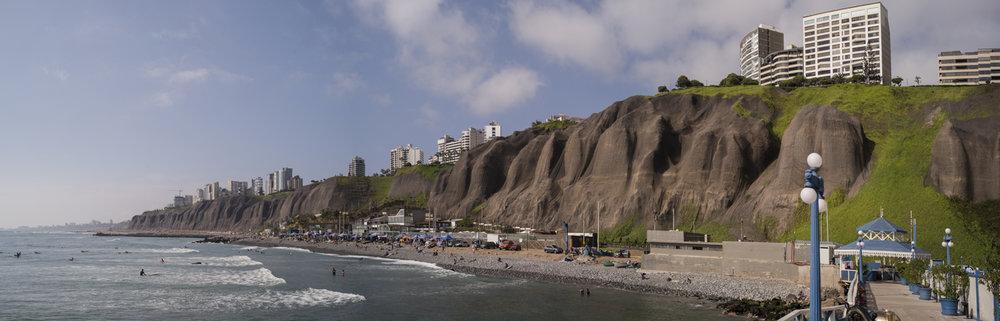 Peru-1120-L1002330-P.jpg