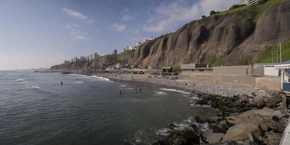 Peru-1120-L1002357-P.jpg