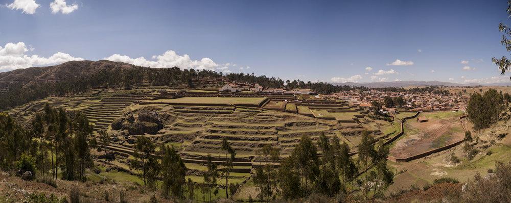 Peru-1122-L1002865-P.jpg